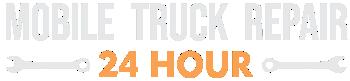 Mobile Truck Repairs 24 Hour